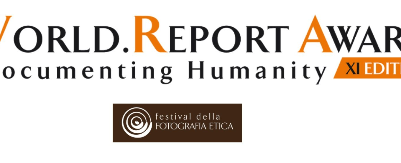 World Report Award