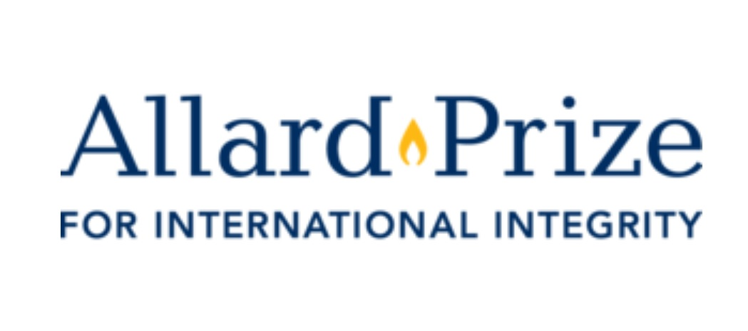 Allard Prize Photography Competition