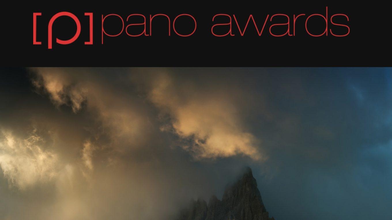 EPSON International Pano Awards