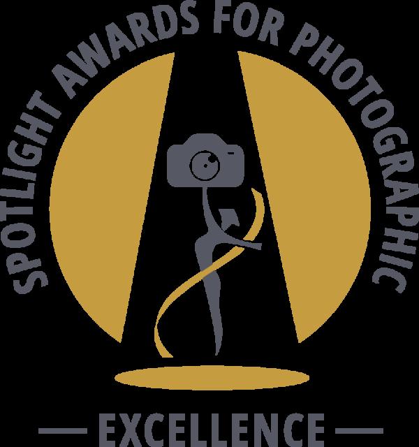 Spotlight Awards