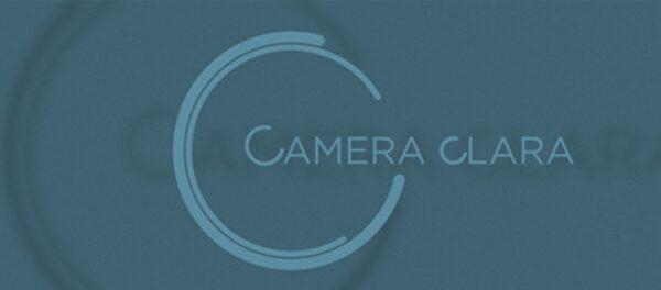 Camera Clara Photo Prize