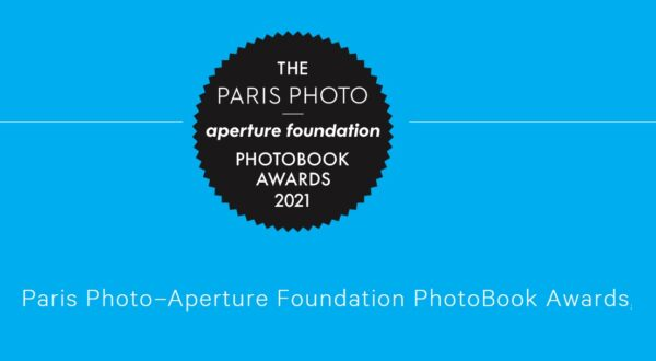 Paris Photo–Aperture Foundation PhotoBook Awards