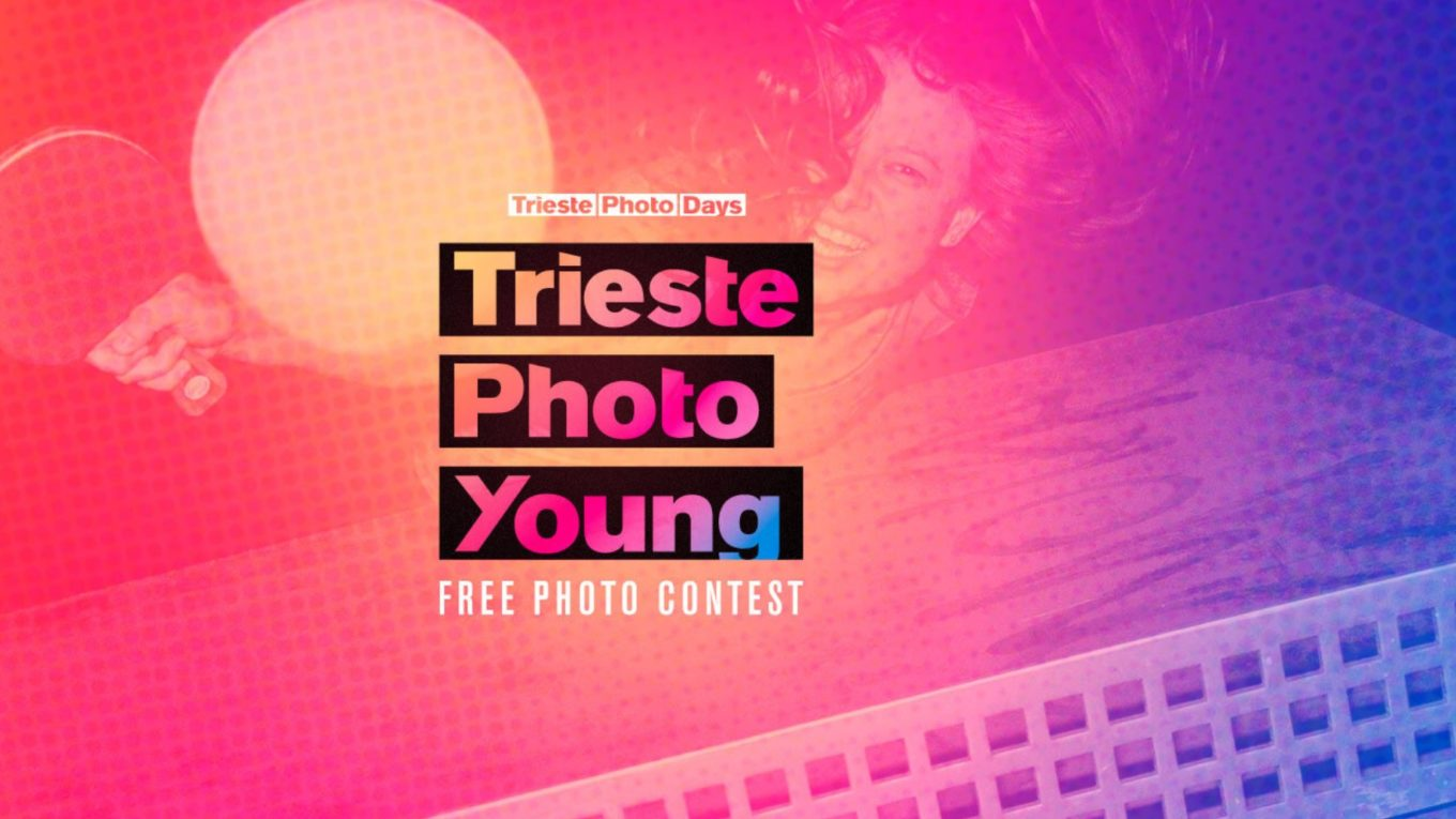 Trieste Photo Young