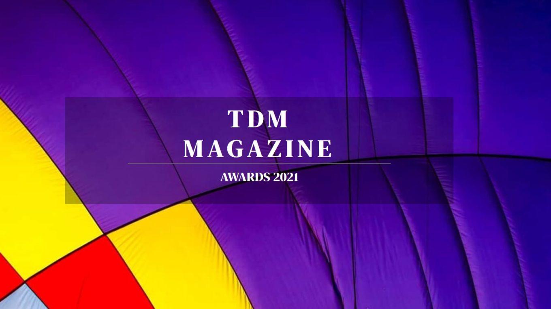TDM Awards