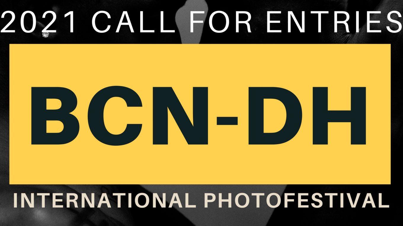 BCN-DH International Photo Festival