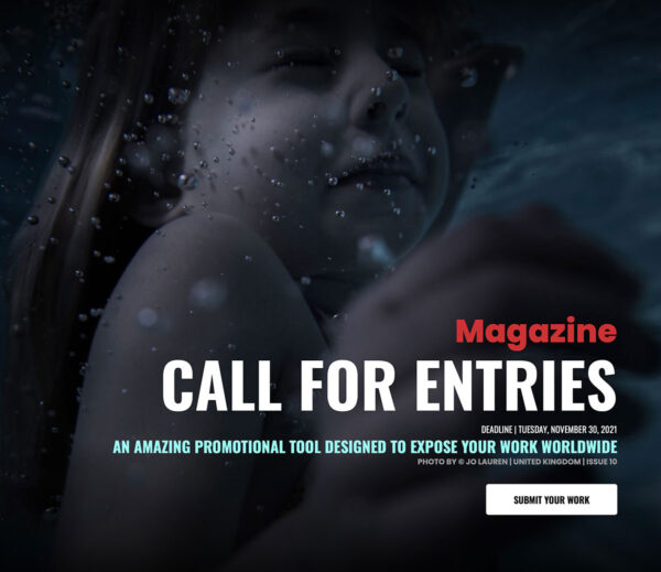 Dodho Magazine – Call For Entries